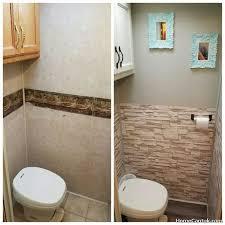 Rv Bathroom Remodeling Ideas 55 Best Rv Bathroom Remodel Ideas 10 Homecantuk