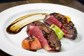 beef true aussie usa