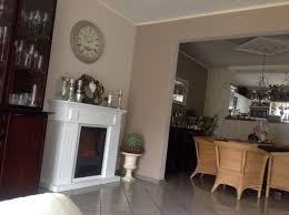 Wohnzimmer Durchgangszimmer Einrichten Wohnzimmer U0027wohnzimmer U0027 Villa Adamo Zimmerschau