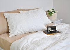 duvet cover twin bedding duvet cover queen girls bedroom