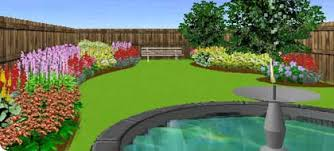 Online Backyard Design Tool Free Virtual Backyard Design Excellent Idea 9 Online Landscape Tool