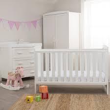 Cheap Nursery Furniture Sets Uk Bold Ideas White Nursery Furniture Sets Uk For A Boy Ikea My