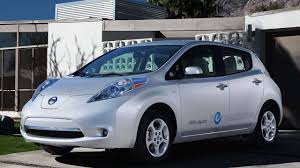 nissan leaf quick charge time top 5 facts on the 2012 nissan leaf u2013 the real spin on the nissan