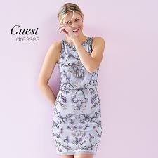 wedding dress guest wedding guest dresses papell