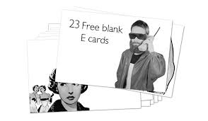 23 free blank ecards how to add your own text to images