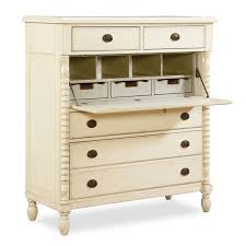 decor gorgeus paula deen furniture reviews for mesmerizing home