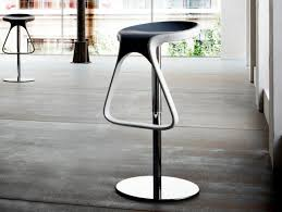 bar stool design 28 bar stools and stools design in different materials and colors