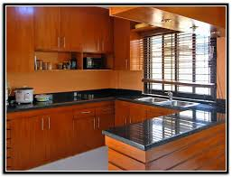 Martha Stewart Kitchen Cabinets Home Depot by Home Depot Kitchen Cabinets Cupboards Design Gallery To Home Depot