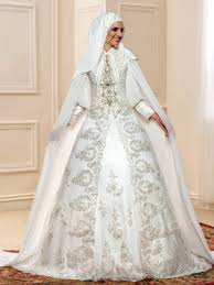 islamic wedding dresses 33 islamic wedding dresses for sale rituals you should
