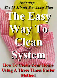 buy house cleaning house cleaning made easy how to clean your