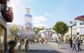 outlet designer designer outlet algarve fashion and discounts for you
