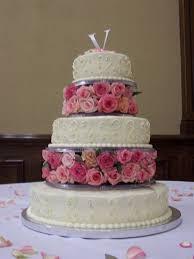 hawaiian wedding cake calories u2014 allmadecine weddings hawaiian