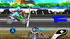 drag bike apk racing bike edition apk unlimited money indonesia free