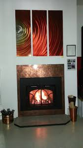 woodstove fireplace chimney stamford ct nordic stove
