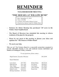 invitation letter to attend conference free printable invitation