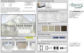 amarr garage doors door brands promote forward amarr garage door comfy clopay vs amarr garage doors