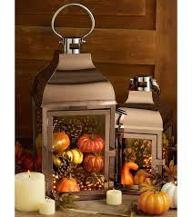 359 best fall projects with joann images on fall