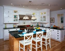 49 transitional kitchen design ideas 25 stunning transitional