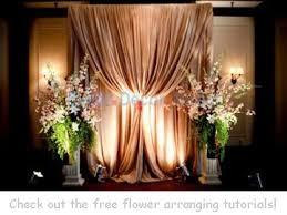 wedding backdrop panels wedding backdrop panels reception decorating ideas wedding