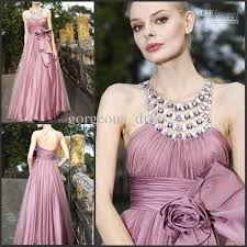 dress for wedding party 2013 newest popular wedding party dresses rhinestone ruffle