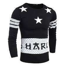 fascinating t shirt designs for mens color matching collar design