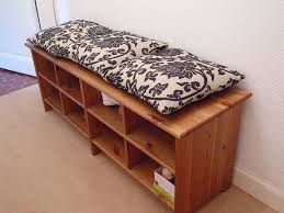 bedroom under bed shoe storage ikea light hardwood alarm clocks