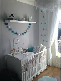 deco chambre bébé garcon decoration chambre bebe garcon deco chambre bb garcon