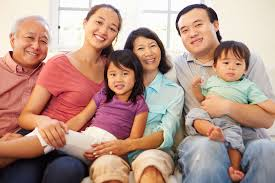 ring in the new year with new york paid family leave the o connor