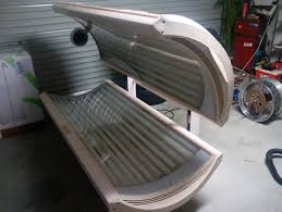 Home Tanning Beds For Sale Solarium Tanning Bed Gumtree Australia Free Local Classifieds