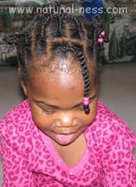 pictures of sister twists rope twists with beads 3 year old naturalness a journey through