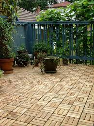 Patio Tiles Costco Interlocking Patio Tiles Costco Simple Flooring With