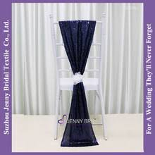 Chair Sashes For Weddings Suzhou Jenny Bridal Textile Co Ltd Chair Covers Table Cloth