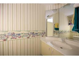 Florida Tile Grandeur Nature by 24303 San Ciprian Rd Punta Gorda Fl 33955 Mls C7244102
