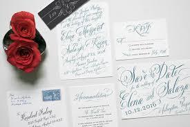 wedding wishes letter for best friend wedding invitation etiquette brilliant roses 780 520 wedding