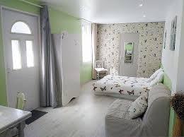 cherche chambre chez l habitant chambre d h tes rouen dormir