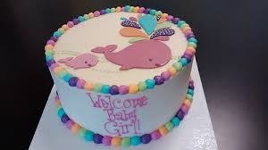 whale baby shower cake 31 best the sea cake images on whale cakes
