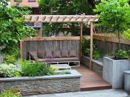 deck pretty design of lowes deck planner for outdoor decoration ideas