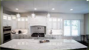 cabinet refinishing northern va kitchen cabinet refinishing northern virginia amazing kitchen