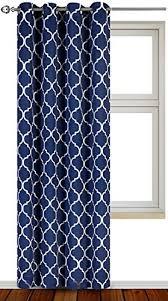 drape curtains amazon com