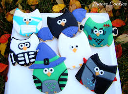Decorate Halloween Cookies Halloween Party Prop Decoration Animated Talking Haunted Illusion