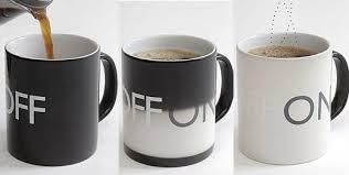 Coolest Coffe Mugs 10 Cool U0026 Creative Coffee Mugs
