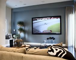 home theater installation houston new model of home design ideas