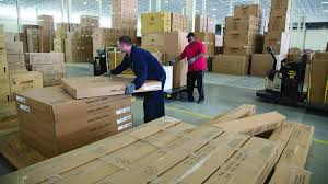 Ashley Furniture Distribution Center Houston Tx Ashley Furniture Industries Inc Is Planning To Expand Facilities