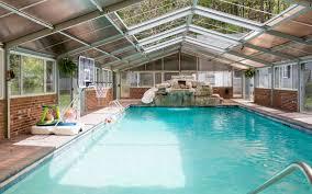 20 unique group rental homes travel leisure
