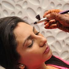 makeup artist course professional makeup courses makeup artist courses workshops tbg