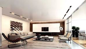 Home Decor Living Room Modern Decorating Living Room