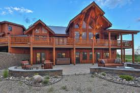 home plans by klippel residential designs llc