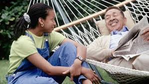 communication skills in high 10 ways to help teens improve