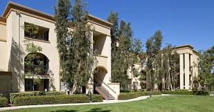 3 bedroom apartments in orange county 3 bedroom apartments in orange county apartments in orange county