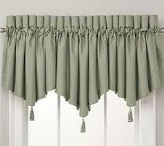 ideas for bathroom curtains 18 best bathroom curtains images on bathroom ideas